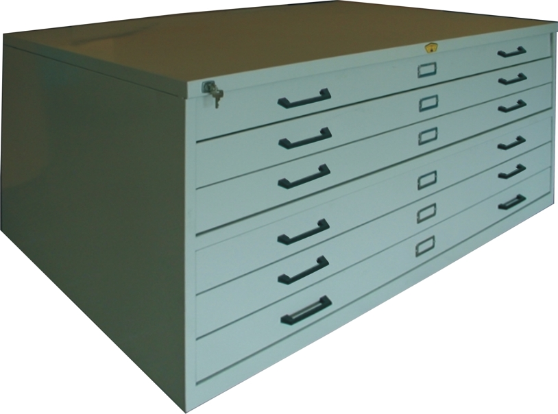 plan cabinets innovative storage solutions systec gsa partner 800